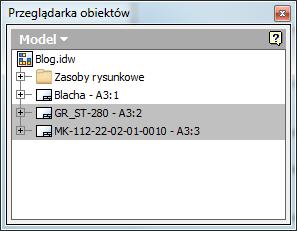 IProp_z_rys
