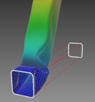 In-CAD Wyboczenie 2