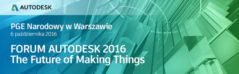 Forum_Autodesk_2016