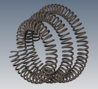Spirala Blog
